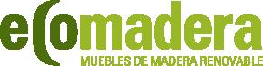 Ecomadera